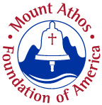 Mount Athos Foundation