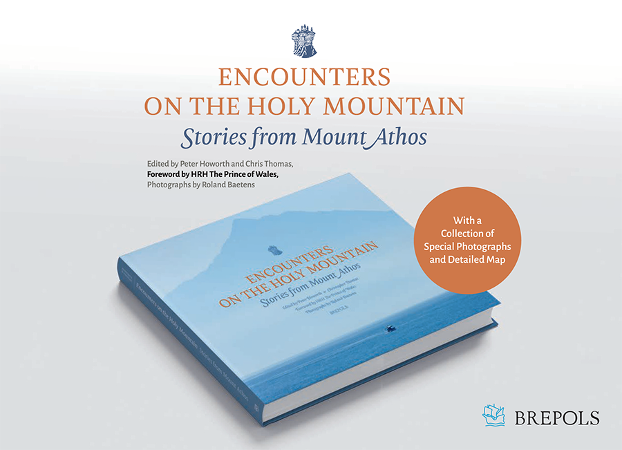 encounters-of-holy-mountain-mount-athos-book